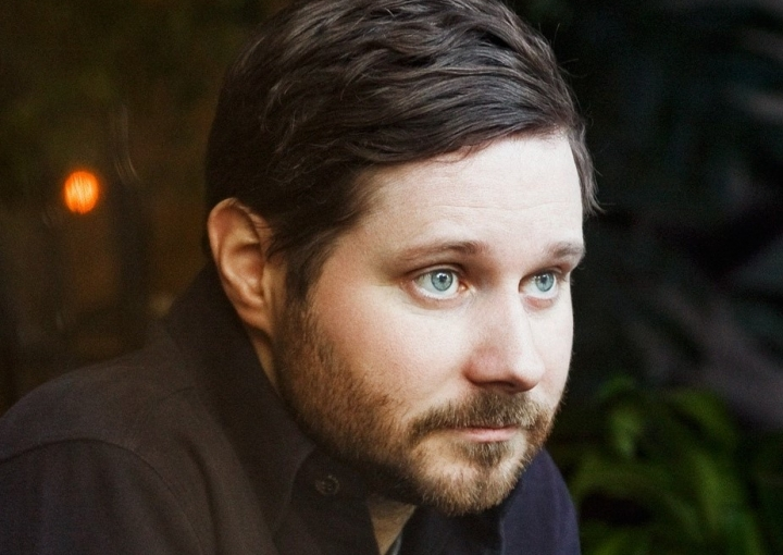 An evening with Dan Mangan - January 19th
