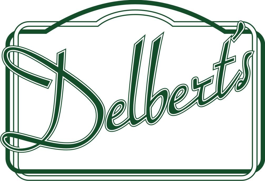 DELBERT'S REUNION - SATURDAY, OCTOBER 23