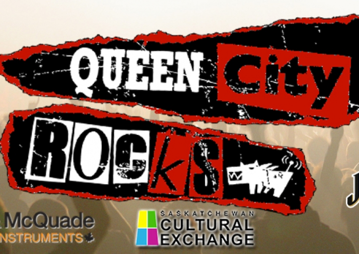 Queen City Rocks 2020 - Week One