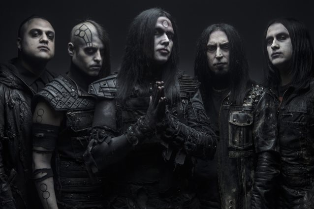 Wednesday 13 w/ Guests